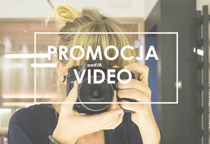 8 zasad skutecznej promocji video na kanałach social media